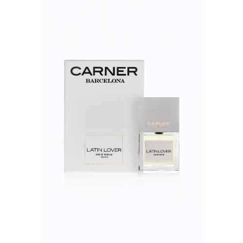 Latin Lover Eau de Parfum