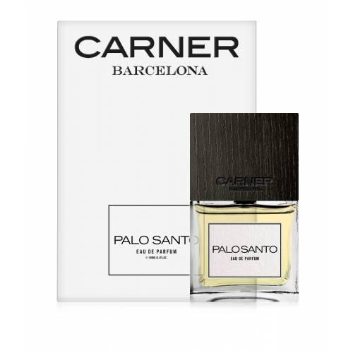 Palo Santo Eau de Parfum