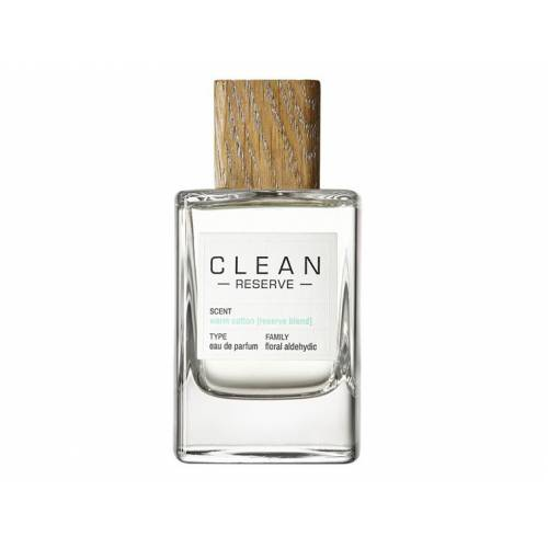 Warm Cotton (Reserve Blend) EDP