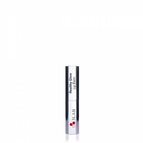 Healthy Glow Lip Balm