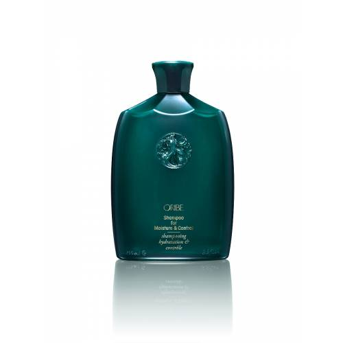 ORIBE - Shampoo for Moisture and Control