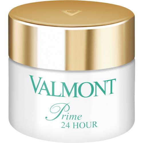 Prime 24 Hour