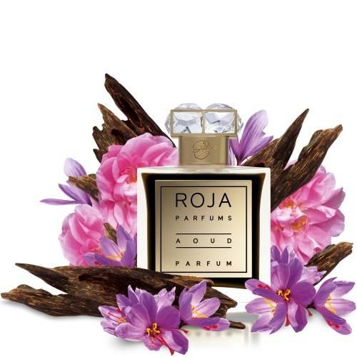 Aoud Parfum Sondergröße