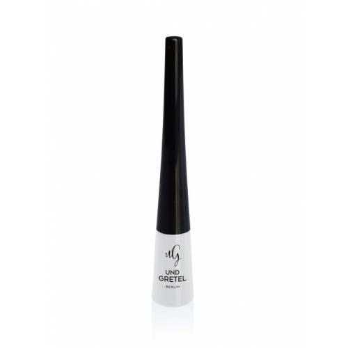 TINCTE Liquid Eyeliner Deppest Black