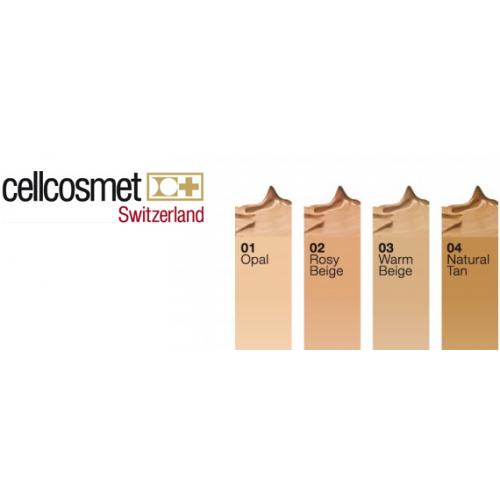 CellTeint